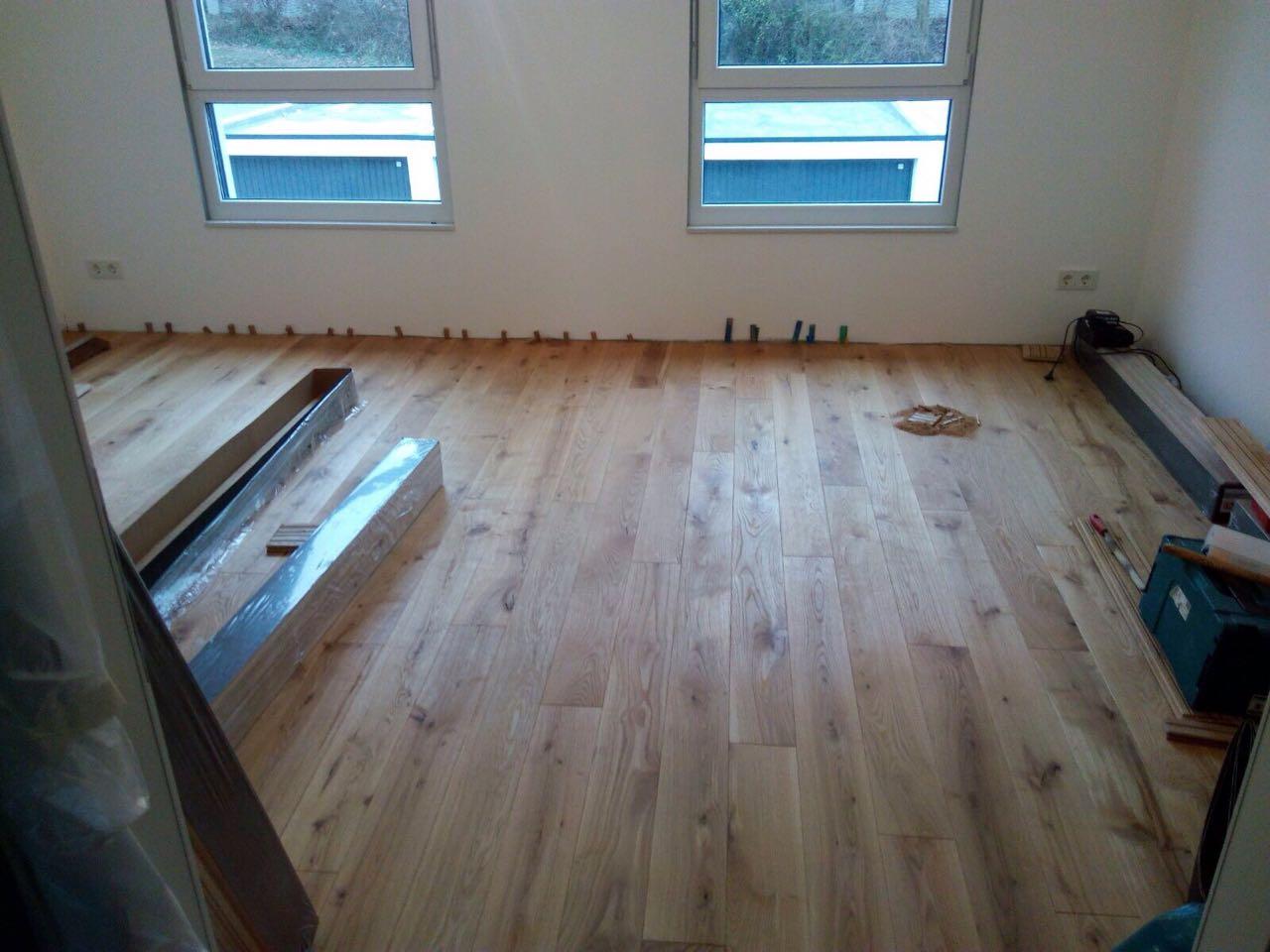 Steckdosen Im Fußboden ~ Steckdosen im fußboden hohe steckdosen hohe steckdosen fussboden
